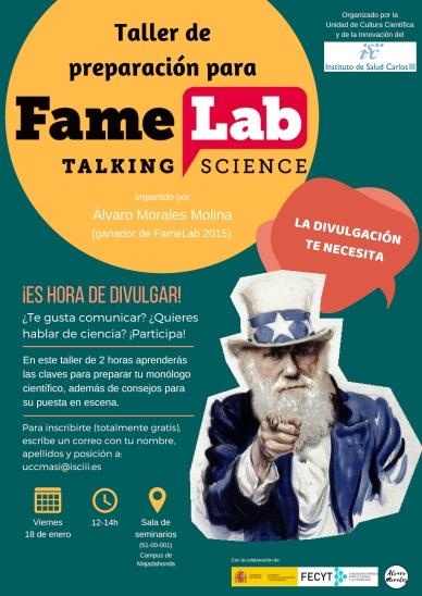 Taller Famelab 2019 jpg